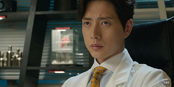 イ・ジョンソク (1989年生の俳優)の画像 p1_16